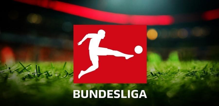Bundesliga : le nouveau calendrier est déjà rendu public par les dirigeants