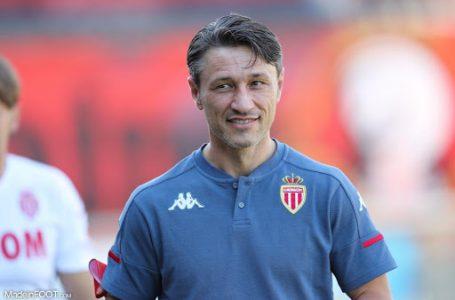 Ligue 1 : Niko Kovac défend Thomas Tuchel avant le choc Monaco-PSG
