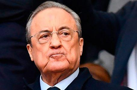 Mercato : après Alaba, le Real Madrid de Pérez veut faire un autre sale coup au Bayern Munich