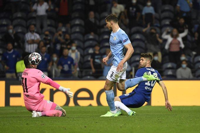 Ligue des Champions : Chelsea bat Man City et remporte la finale, une première pour Tuchel
