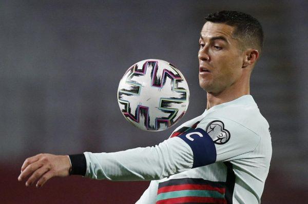 Mercato : la Juventus fixe le prix de Cristiano Ronaldo annoncé sur le départ