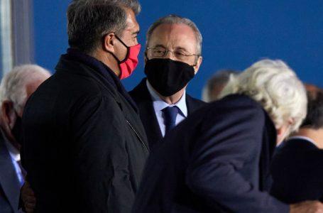Mercato : après Bugarín, le Barça et le Real Madrid à la lutte pour un géant allemand