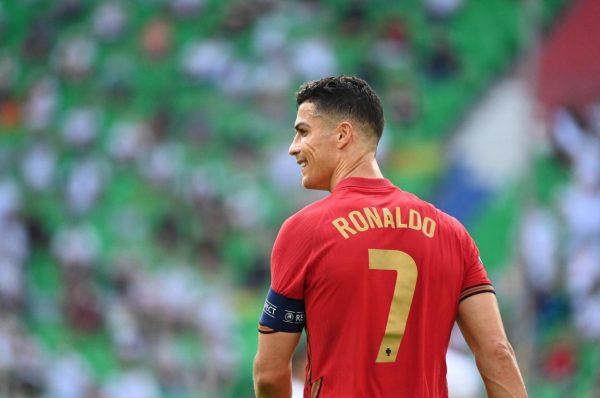 Mercato : la Juve réaffirme ses envies de garder Ronaldo « Quand il aura fini ses vacances, il rejoindra l'équipe »